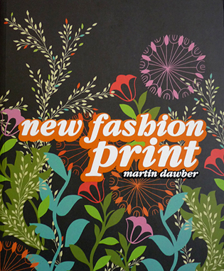 New Fashion Print