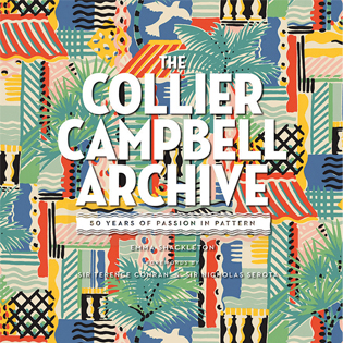 The Collier Campbell Archive