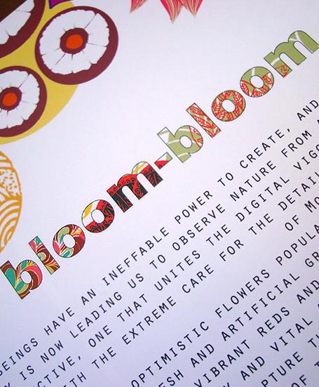 Bloom-Bloom