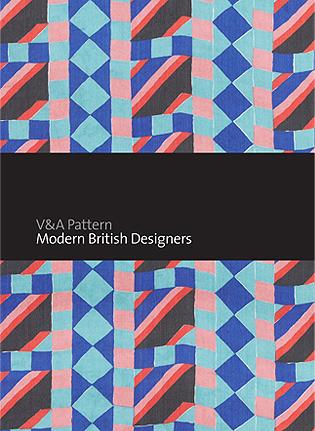 MODERN BRITISH DESIGNERS