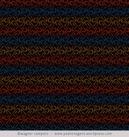 organic stripes 3