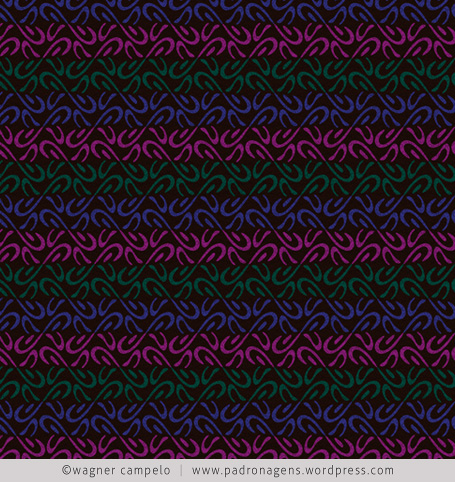 organic stripes 4