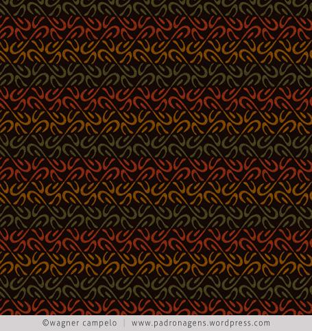 organic stripes 5
