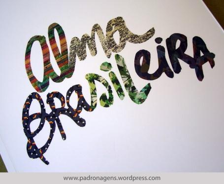 alma_brasileira_01