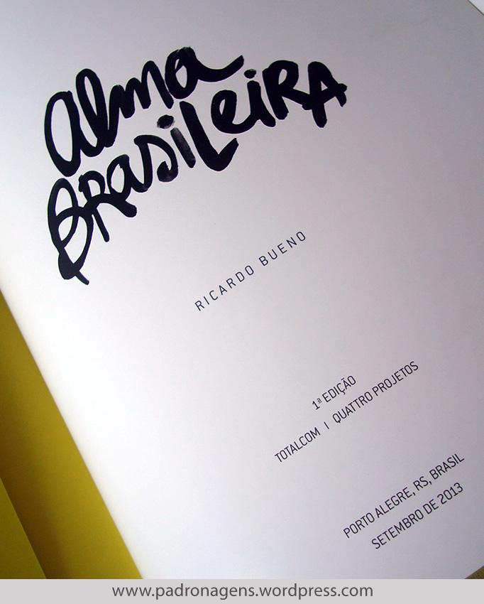 Alma Brasileira - Os Melhores Sambas-Enredo Da Mocidade Independete De Padre Miguel