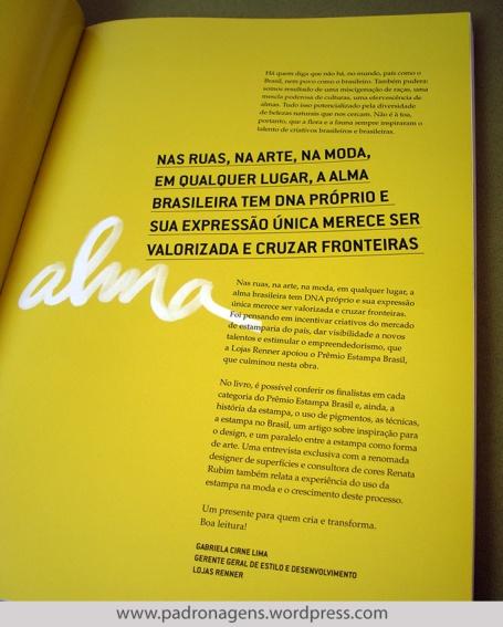 alma_brasileira_04
