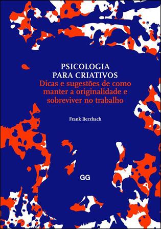 PSICOLOGIA PARA CRIATIVOS