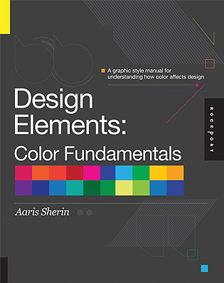 DESIGN ELEMENTS COLOR FUNDAMENTALS