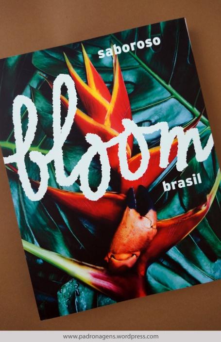 bloom brasil