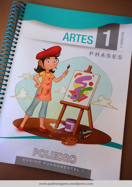 artes 1