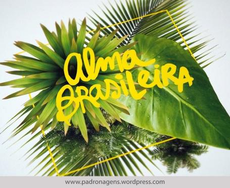 alma-brasileira-01