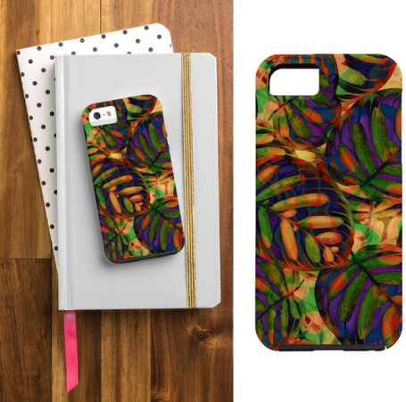 cell phone case makoyana 2