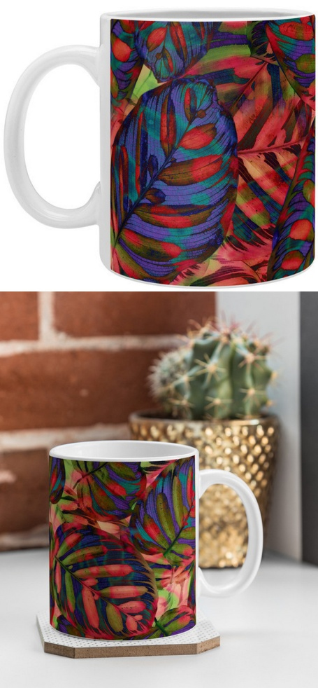 mug makoyana 1