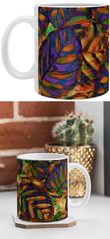 mug makoyana 2