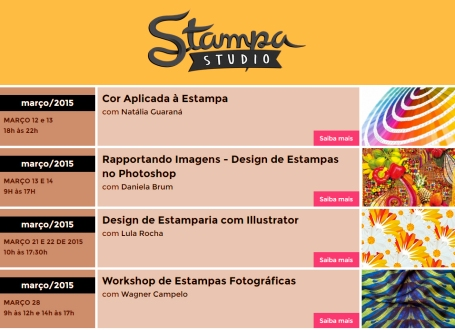Stampa Studio