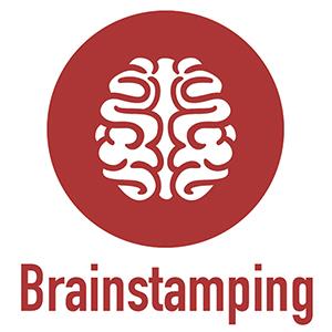 brainstamping