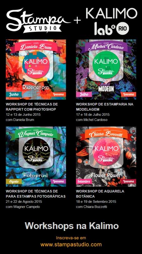 Stampa Studio Kalimo