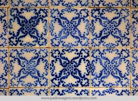 azul cobalto 04