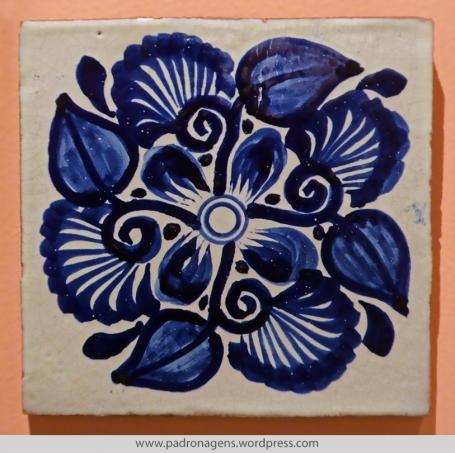 azul cobalto 06