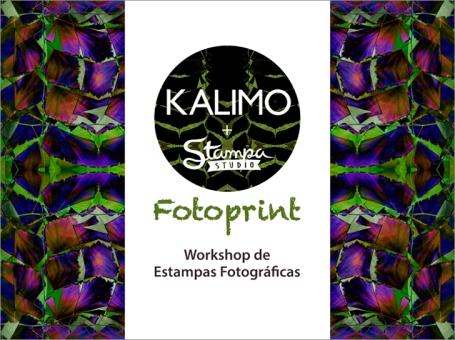 fotoprint_01