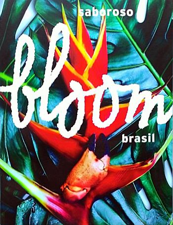 BLOOM BRASIL SABOROSO