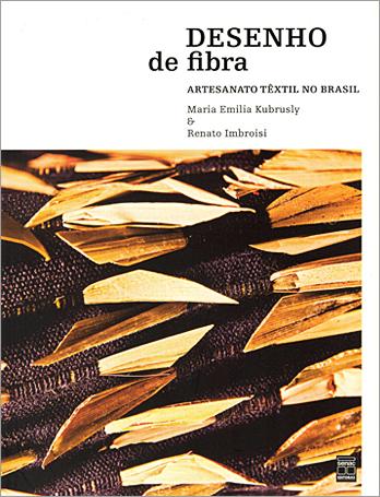 DESENHO DE FIBRA