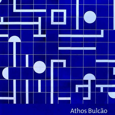 Athos Bulcão