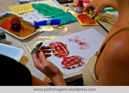 handprint 1 wagner campelo