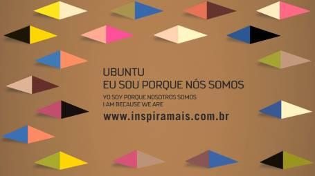 ubuntu inspiramais