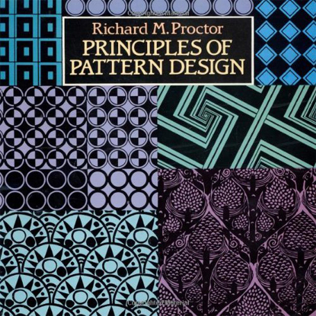 PRINCIPLES OF PATTERN DESIGN