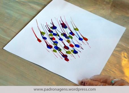 handprint 4