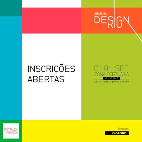 semana_design_rio_01