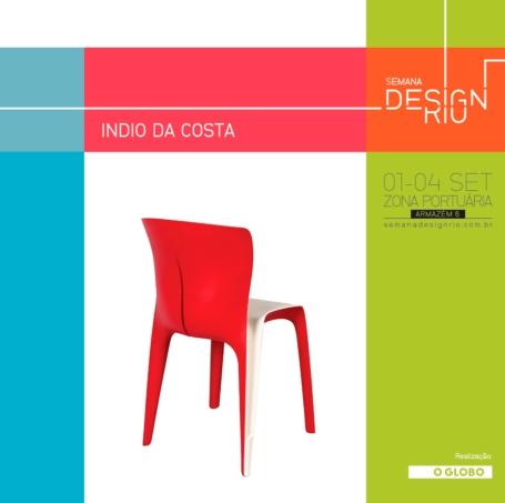 semana_design_rio_02