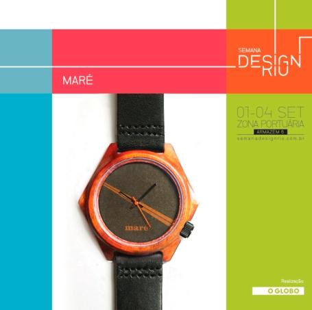 semana_design_rio_03
