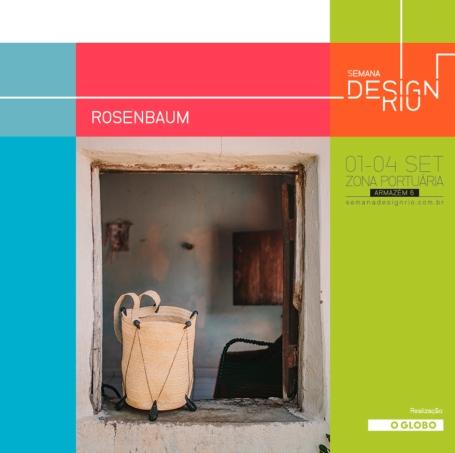 semana_design_rio_04