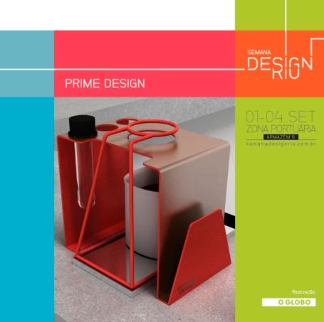 semana_design_rio_05