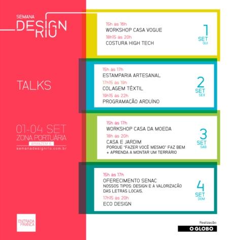 semana_design_rio_06
