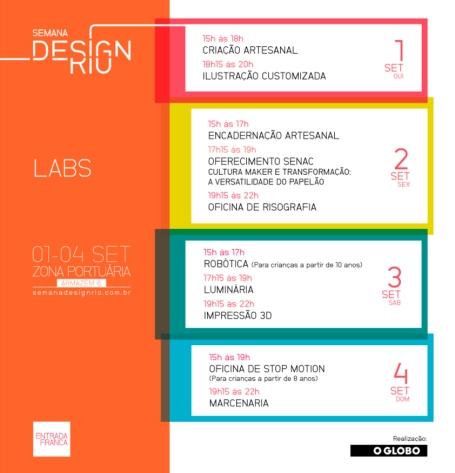 semana_design_rio_07