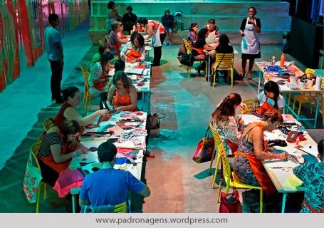Semana Design Rio