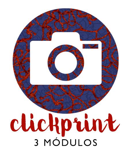 clickprint