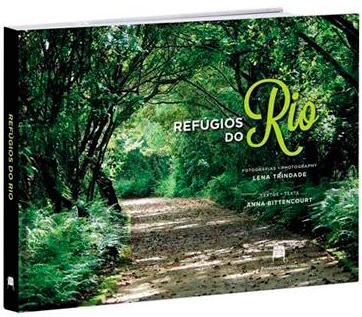 REFÚGIOS DO RIO
