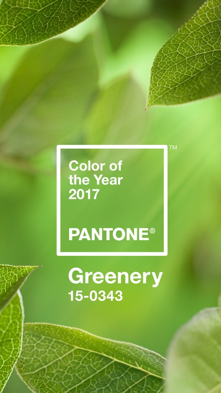 pantone-color-of-the-year-2017-greenery-15-0343-leaves-1080x1920
