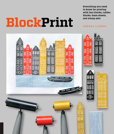 Block Print